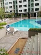 1 Bed Condo For Sale In Jomtien - Lumpini Park Beach