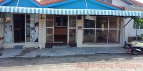2 Beds House For Sale In East Pattaya - Eakmongkol 4/2