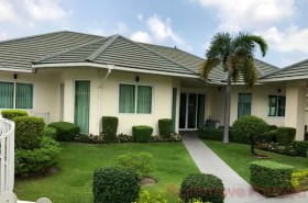 5 Beds House For Sale In East Pattaya - Greenfield Villas 4