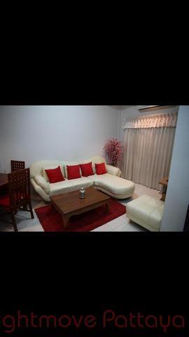 chockchai 1 maison pour la vente dans les East Pattaya