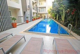 3 Bed Condo For Sale In Pratumnak - The Place