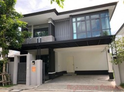 3 Bed House For Sale In East Pattaya - Patta Prime