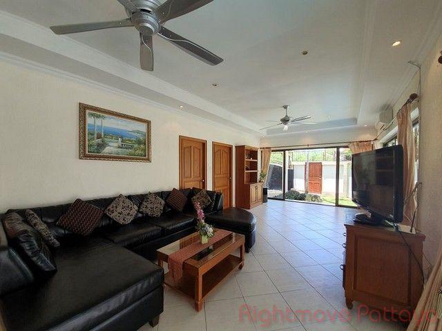 pattaya house 집 임대 에 Jomtien