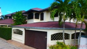 5 Beds House For Sale In Ban Amphur - Hinvong