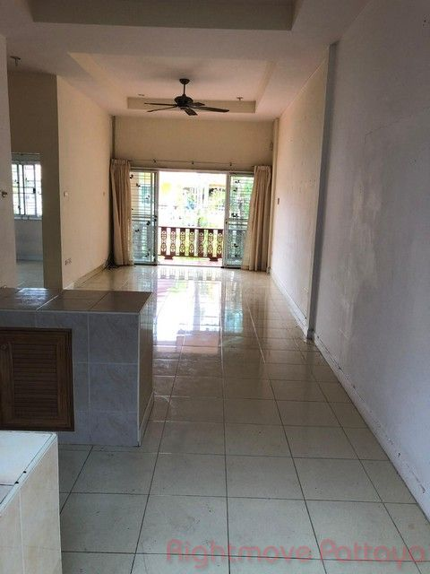 classic home 2 house for sale in East Pattaya