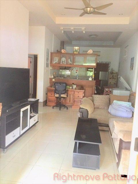 classic home 2 maison pour la vente dans les East Pattaya