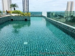 2 Bed Condo For Sale In Pratumnak - Laguna Bay 1