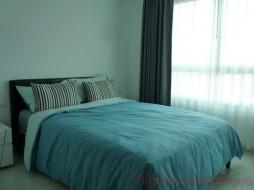 1 Bed Condo For Sale In Pratumnak - Arcadia Beach Resort