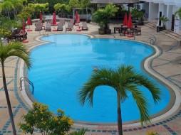 1 Bed Condo For Sale In Pratumnak - Star Beach