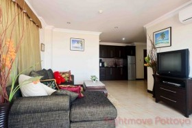 2 Beds Condo For Sale In Central Pattaya - Center Point Condo