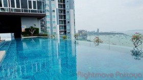 2 Bed Condo For Sale In Central Pattaya - Centric Sea