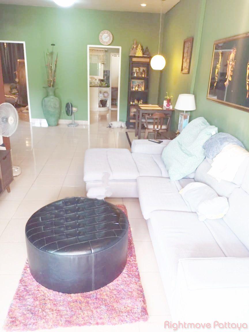 raviporn golden hill maison pour la vente dans les East Pattaya