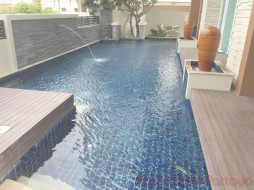 2 Beds Condo For Sale In Na Jomtien - Montari