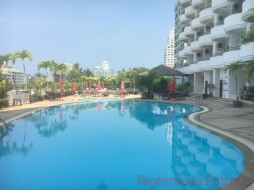2 Beds Condo For Sale In Pratumnak - Star Beach
