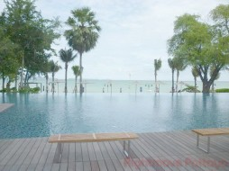 3 Bed Condo For Sale In Wongamat - Northpoint