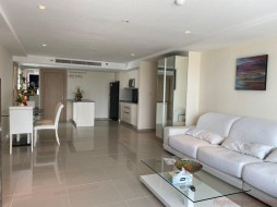2 Beds Condo For Sale In Pratumnak - Nova Ocean View