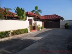 4 Beds House For Sale In Huay Yai - Baan Balina 3