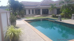 3 Beds House For Sale In Huay Yai - La Lique 2