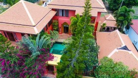 3 Beds House For Sale In Phoenix - Phoenix Gold Golf Club