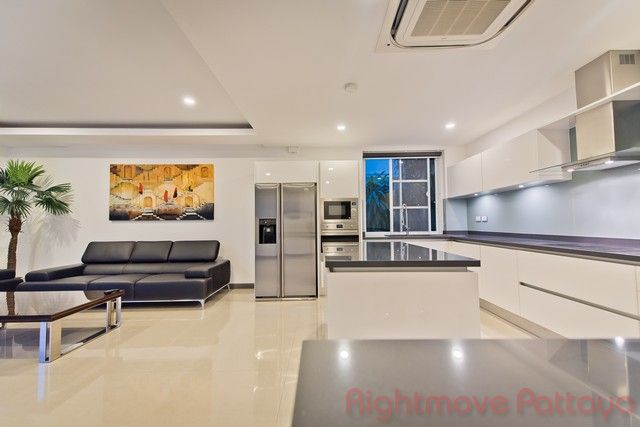 vineyards 1 house for rent in East Pattaya