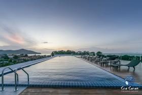 2 Beds Condo For Sale In Bang Saray - Sea Saran