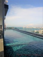 1 Bed Condo For Sale In Pratumnak - Vision