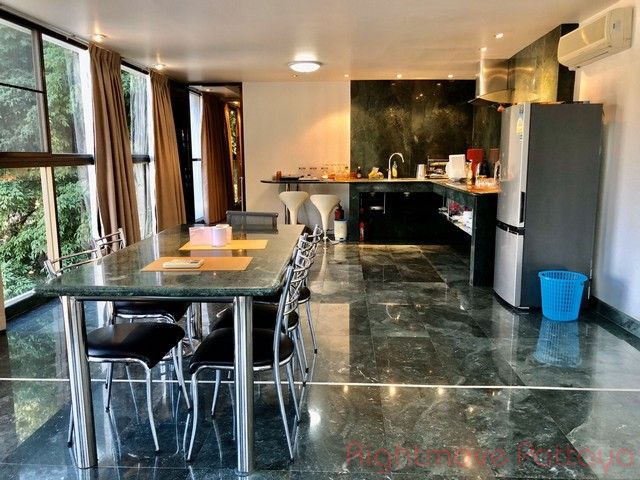grand condotel house for sale in Jomtien