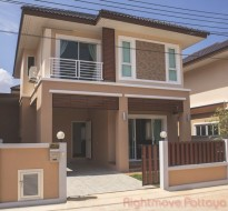 3 Beds House For Sale In East Pattaya