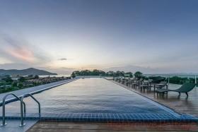 1 Bed Condo For Sale In Bang Saray - Sea Saran