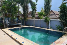 2 Beds House For Sale In Huay Yai - Kittima Garden 2