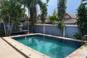 2 Bed House For Sale In Huay Yai - Kittima Garden 2