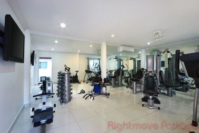 phoenix gold golf house for sale in Ban Amphur