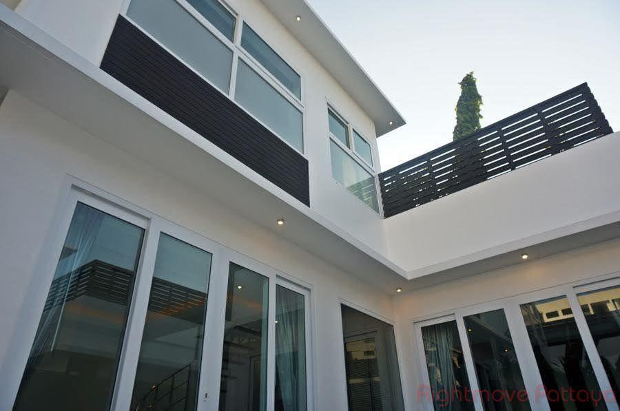 palm oasis maison pour la vente dans les Jomtien