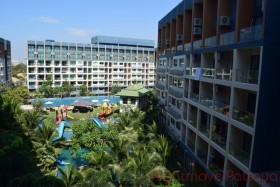 1 Bed Condo For Sale In Jomtien - Laguna Beach Resort 2