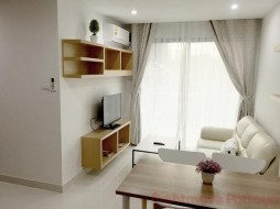 2 Beds Condo For Rent In North Pattaya - Na Lanna
