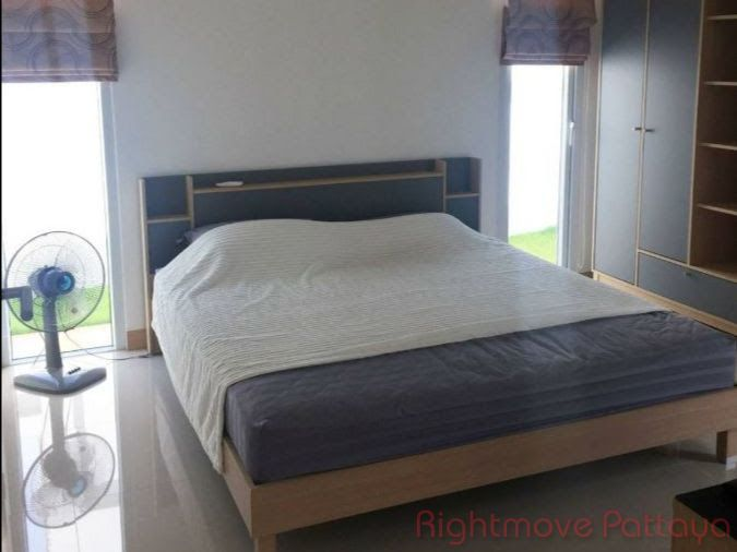 mountain village 2 house for sale in Bang Saray