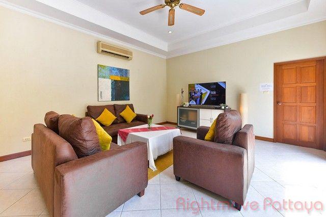 view talay villas บ้าน สำหรับเช่า ใน จอมเทียน