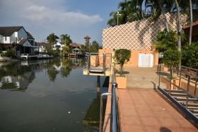 4 Bed House For Sale In Na Jomtien - Jomtien Yacht Club
