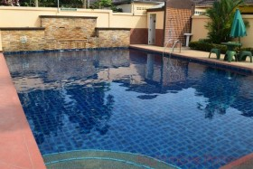 2 Bed House For Sale In East Pattaya - Hillside Village