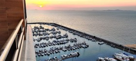 2 Beds Condo For Sale In Na Jomtien - Ocean Marina