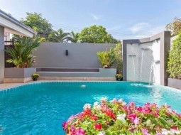 5 Bed House For Sale In Jomtien - View Point