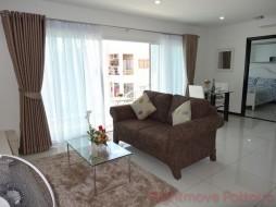 1 Bed Condo For Sale In Pratumnak - Siam Oriental Elegance 2