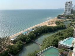 3 Beds Condo For Sale In Na Jomtien - Beach Villa Viphavadi