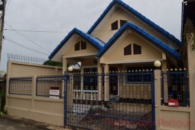 2 Beds House For Sale In Naklua