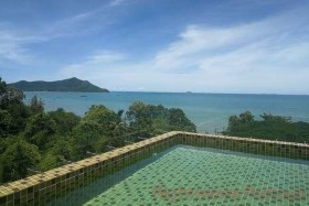 2 Beds Condo For Sale In Bang Saray - De Amber