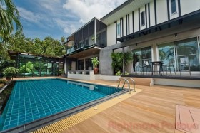 2 Beds House For Sale In Bang Saray - Ocean View Village
