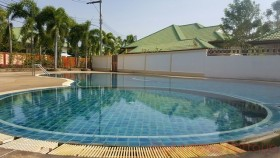3 Beds House For Sale And Rent In East Pattaya - Ponthep Garden 3/1