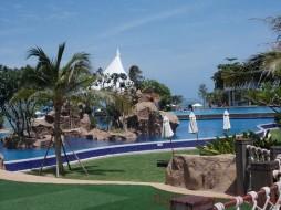 4 Bed Condo For Sale And Rent In Na Jomtien - Movenpick White Sands Beach