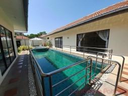 4 Beds House For Sale In Pratumnak - Avoca Garden 1