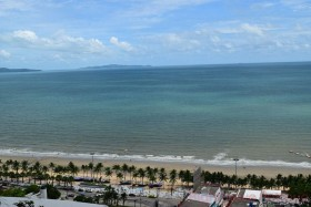 Studio Condo For Sale And Rent In Jomtien - Jomtien Complex